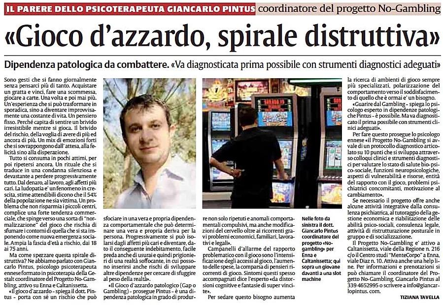 giancarlo-pintus-psicologo-terapeuta-gioco-azzardo