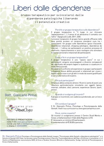 giancarlo-pintus-psicologo-terapeuta-gruppo-dipendenze