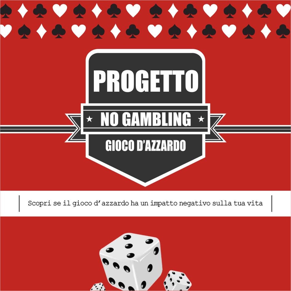 giancarlo-pintus-psicologo-terapeuta-progett-no-gambling