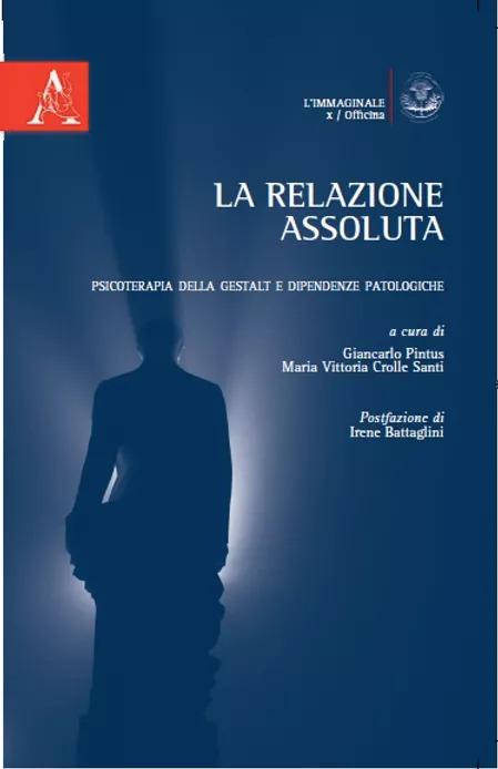 giancarlo-pintus-psicologo-terapeuta-relazione-assoluta