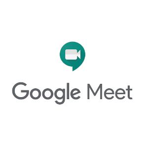 giancarlo-pintus-psicologo-google-meet
