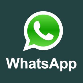 giancarlo-pintus-psicologo-google-whatsapp