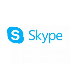 giancarlo-pintus-psicologo-skype